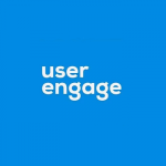 UserEngage Live Chat