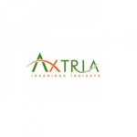 Axtria MarketingIQ