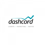 Dashcord