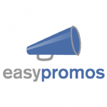 Easypromos Marketing RRSS