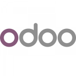 Odoo Chat