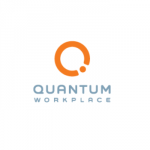 1-on-1s de Quantum Workplace