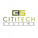 CitiTech Software
