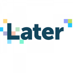 Later Marketing Redes Sociales