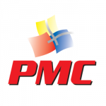 PMC CMMS
