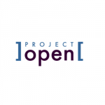 project-open