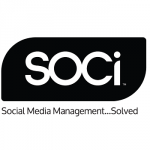 SOCi Marketing Redes Sociales