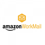Amazon Workmail
