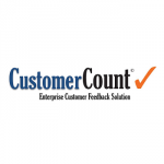 CustomerCount