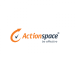 Actionspace
