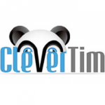 Clevertim CRM