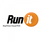 Runit RealTime Cloud