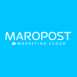Maropost Marketing Cloud