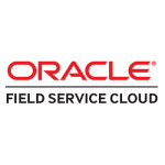 Oracle Field Service
