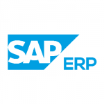 SAP ERP Software MRP