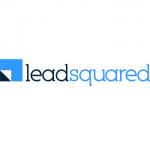 LeadSquared - Marketing