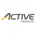 Active Educate