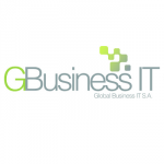 Global Business IT