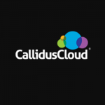 CallidusCloud - Marketing
