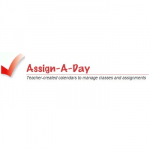 Assign A Day