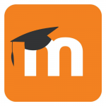 Moodle Open Source