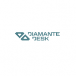DiamanteDesk