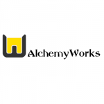 Alchemy Works Projects