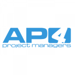 AP4 Project Managers