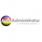 Arch Administrator