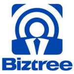 Biztree Business-in-a-Box