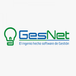 Gesnet Software ERP