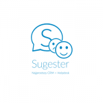 Sugester CRM