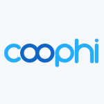 Coophi Tools
