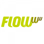 FLOWww Marketing