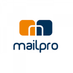Mailpro Email Marketing