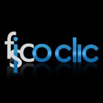 FiscoClic