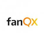FanQX Experience