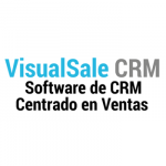 VisualSale CRM