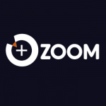 Zoom CRM