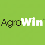 AgroWIn Software