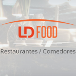 LD Food Restaurantes