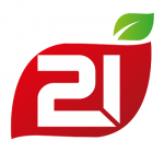 SYS21 Software ERP