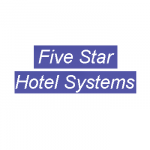 Five Star Hotel Software