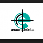 Arco Gold Two