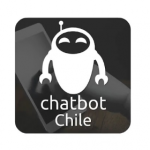 Chatbot Chile