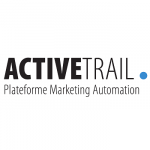 Active Trail - Marketing