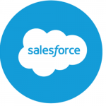 SalesForce Marketing B2B