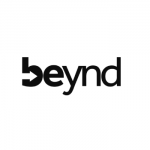 BEynd Product Management