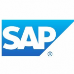 SAP Predictive Maintenance