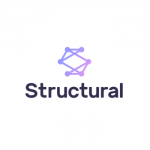 Structural Software